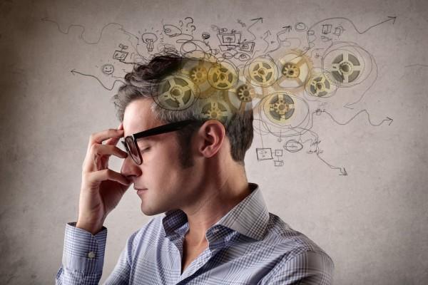 Ученые научились устранять вызванные болезнью проблемы с обучаемостью