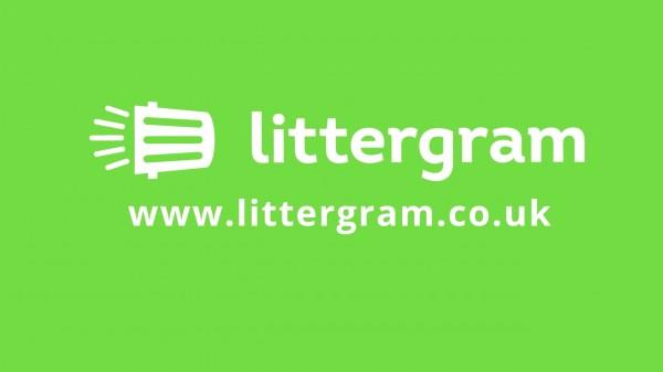 Facebook может подать в суд на создателя LitterGram