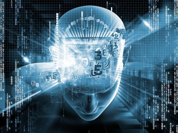 Ученые сделали шаг к способности читать мысли человека