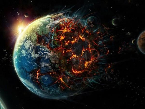 Ученые деятели составили список главных угроз для человечества