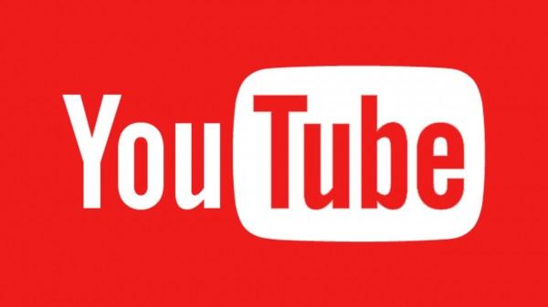 YouTube изменил правила Content ID