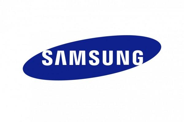 Samsung открыл в России интернет-магазин
