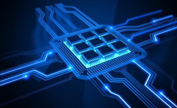 В РФ планируется разработка квантового компьютера