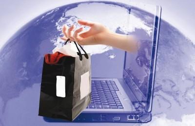 Покупки в Сети можно будет осуществлять, оплачивая их со счета смартфона