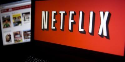 """Netflix станет сотрудничать с агрегатором """"Кино Mail.ru"""""""