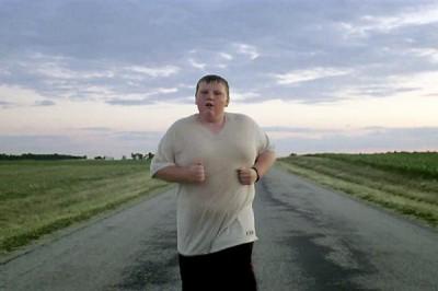 Ученые: Отношение родителей к подростку влияет на его вес