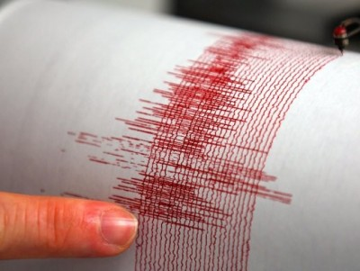 Геологи объяснили причины происходящих медленных землетрясений
