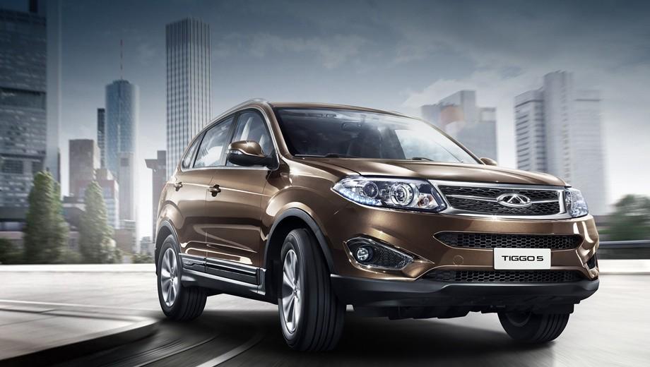 Во второй половине апреля автомобильные бренды в России поменяли свои цены
