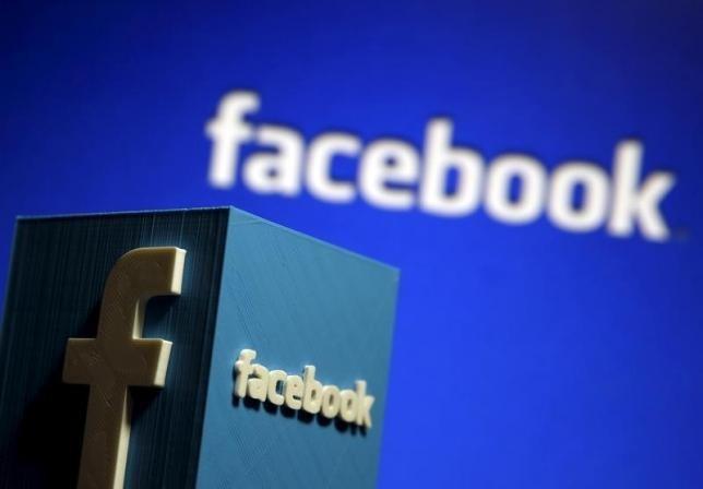 Интернет-пользователи подали коллективный иск против Facebook
