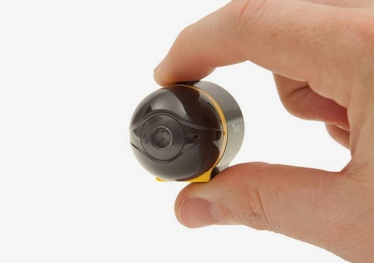 беспроводные камеры скрытого наблюдения иностранца