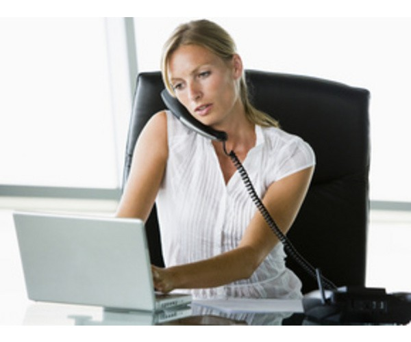 В России создали программу перехвата телефонных разговоров в офисах