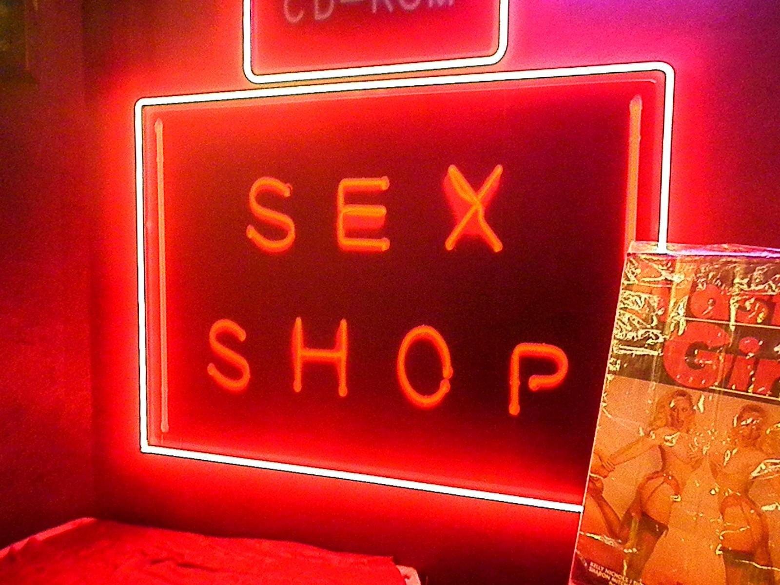 Скачать порно видео бесплатно смотреть порно онлайн