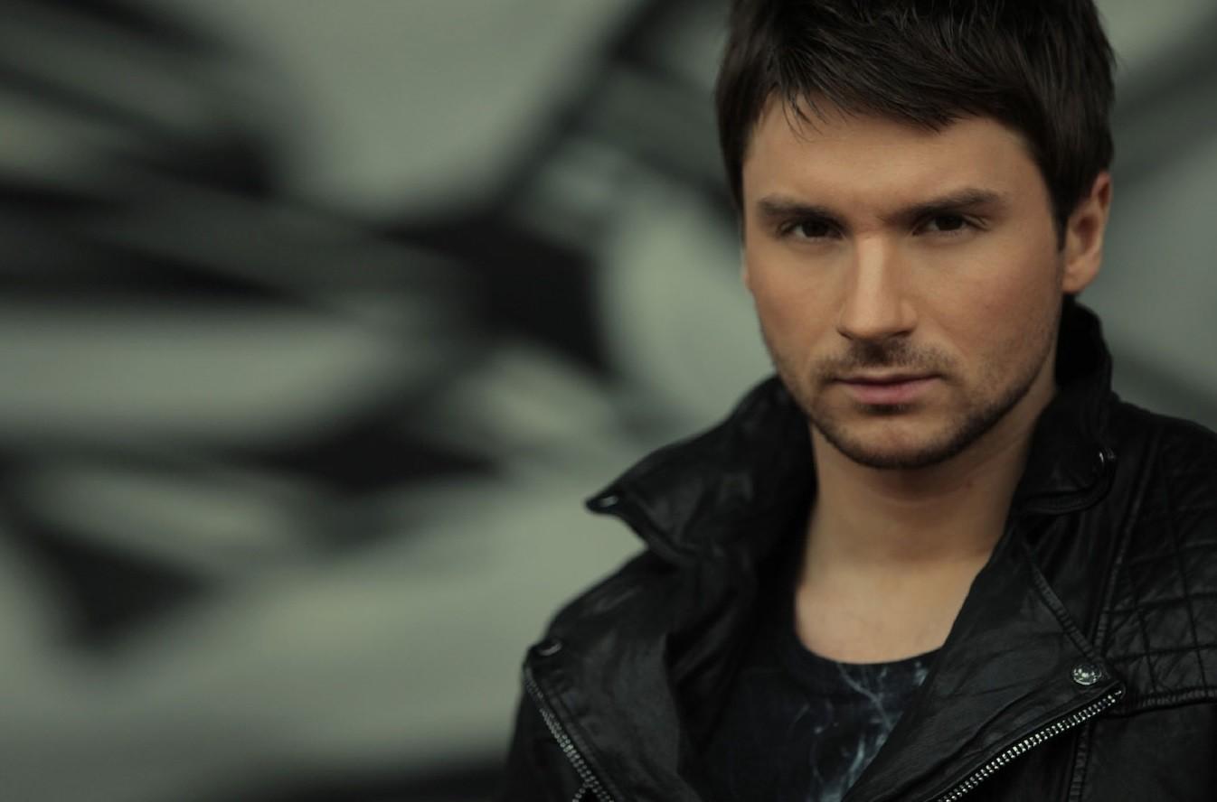 РФ стала самым обсуждаемым в Твиттер участником полуфинала Евровидения