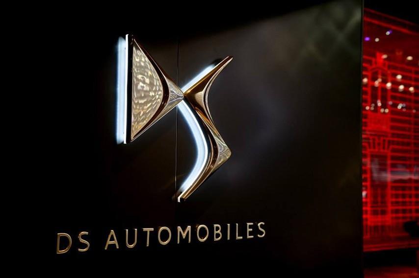 Премиальный бренд DS Automobiles не покинет российский