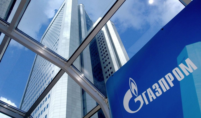 Компании Газпром разрешили направить на дивиденды 50% прибыли по РСБУ