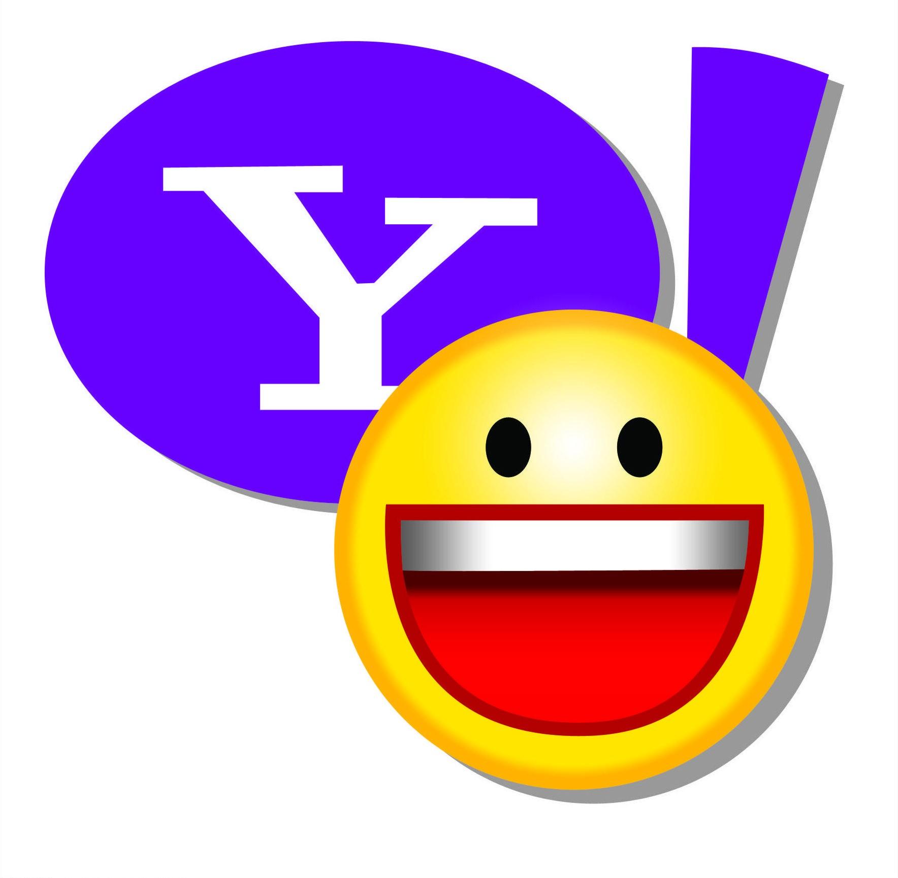 Претенденты напокупку оценили компанию Yahoo! в $2