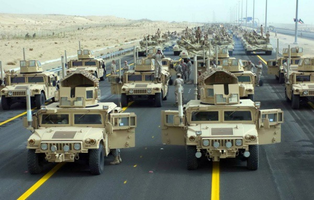 Колонна военных США подверглась нападению смертника в Афганистане