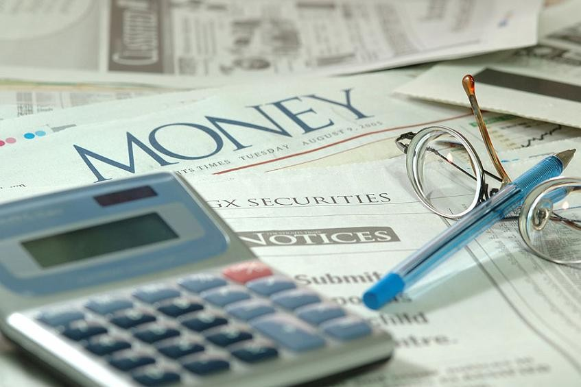 Министр финансов РФобъявил оразмещении еврооблигаций