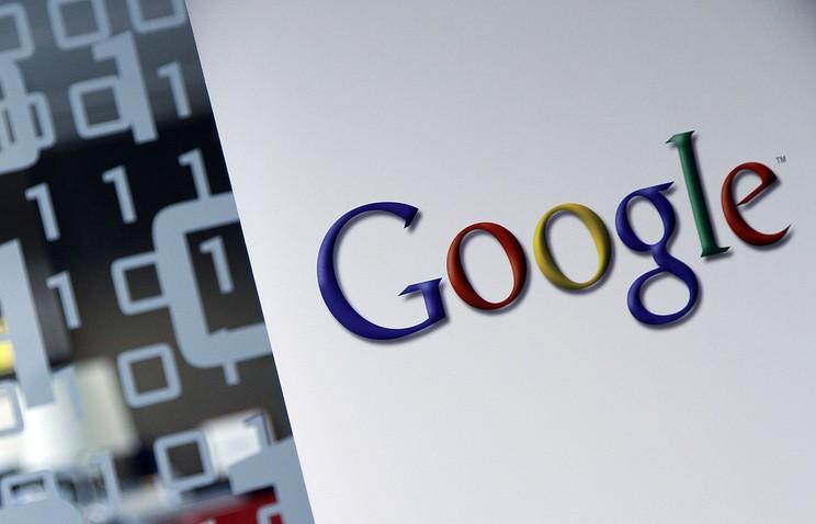 Google выиграла патентный спор у Oracle