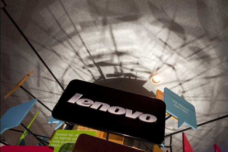 Lenovo разочаровалась в покупке Motorola