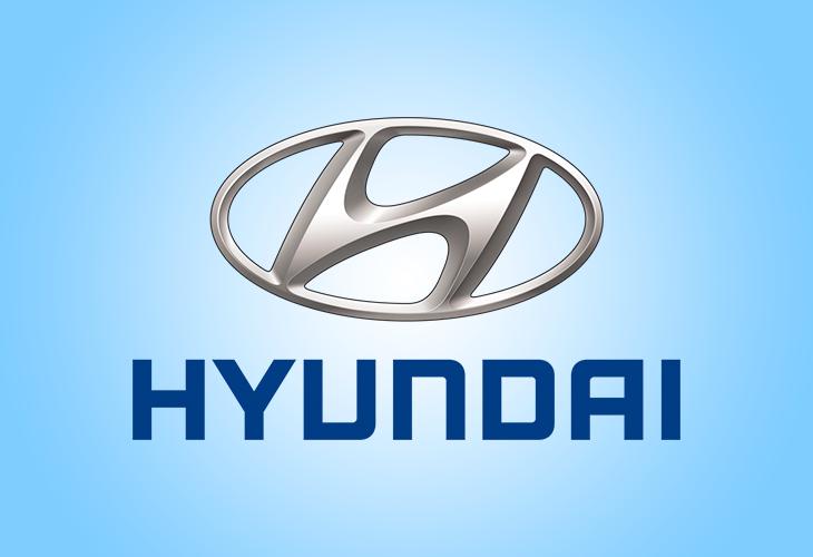 Hyundai подвел итоги реализации автомобилей по программе H-Promise