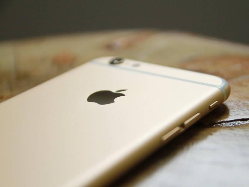Слухи: Apple установит 3-х летний цикл глобального обновления iPhone