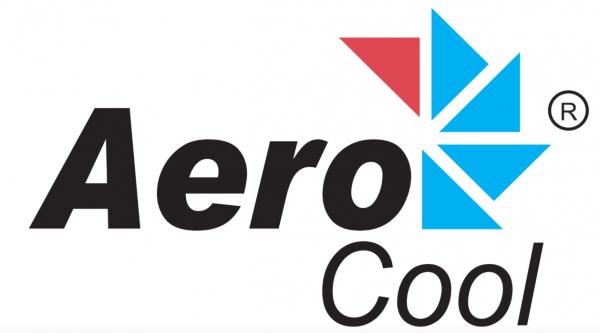 AeroCool представляет тихие и эффективные блоки питания XPredator G