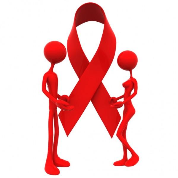 Антитела могут обеспечить длительную защиту от ВИЧ