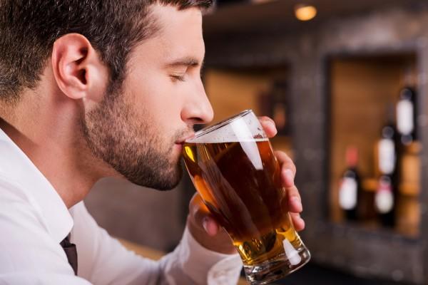 Ученые уверены, что пиво может подарить человеку идеальную фигуру