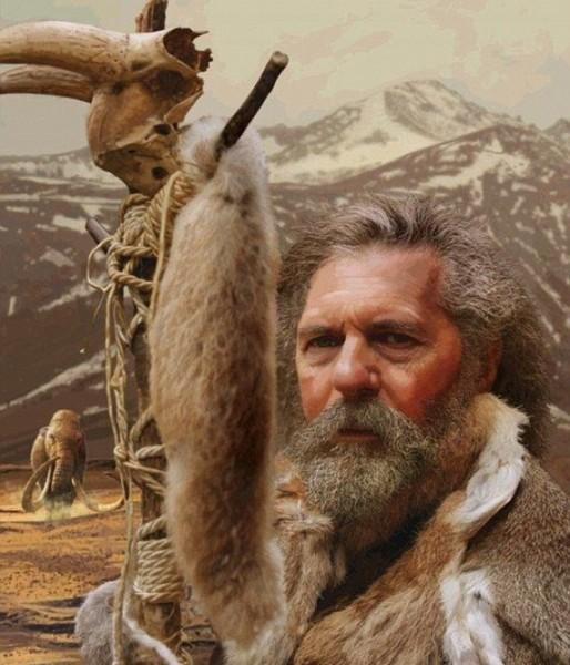Ученые: «Отцы-основатели» Европы проживали вблизи Бельгии 35 000 лет назад