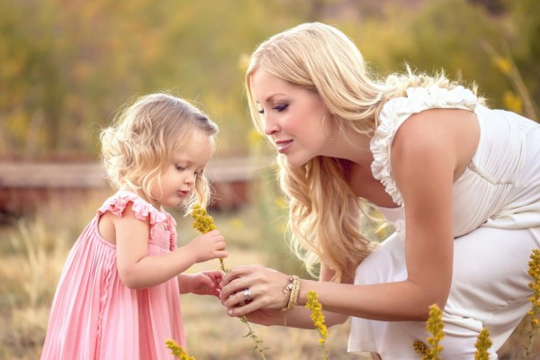 Учёные: Нарушения концентрации внимания у детей провоцируют родители