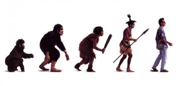 Ученые: Быстрый метаболизм помог предкам человека стать умнее приматов