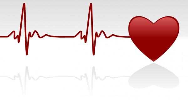 Ученые объяснили, почему человек не слышит собственного сердцебиения