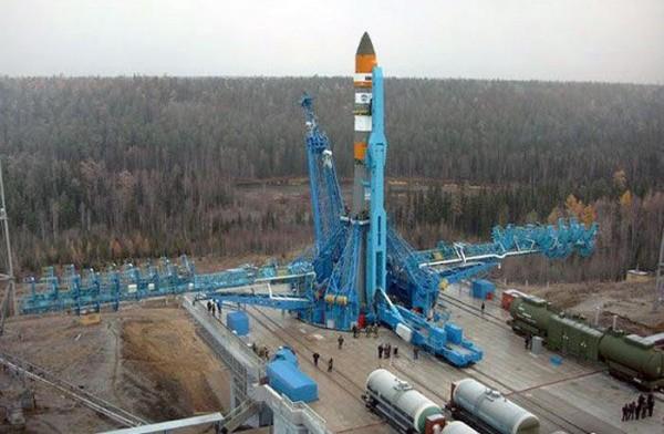 Эксперт: причиной молчания спутника SamSat-218 может быть неисправный аккумулятор