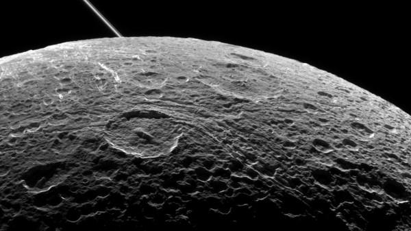 Учёные изучили влияние лунных фаз на поведение человека