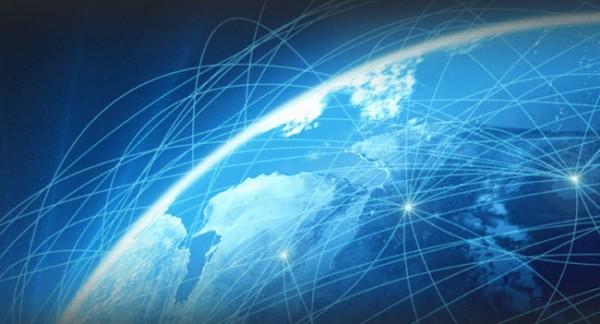 В Москве открывается первый отраслевой форум развития интернета по направлениям