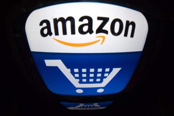 Amazon запустил видеохостинг, аналогичный YouTube