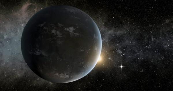 NASA объявило об открытии крупнейшего скопления экзопланет