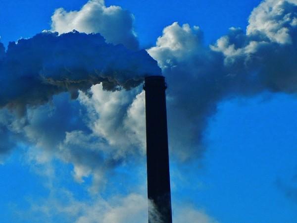 ВОЗ: Качество воздуха улучшается в богатых странах и ухудшается в бедных
