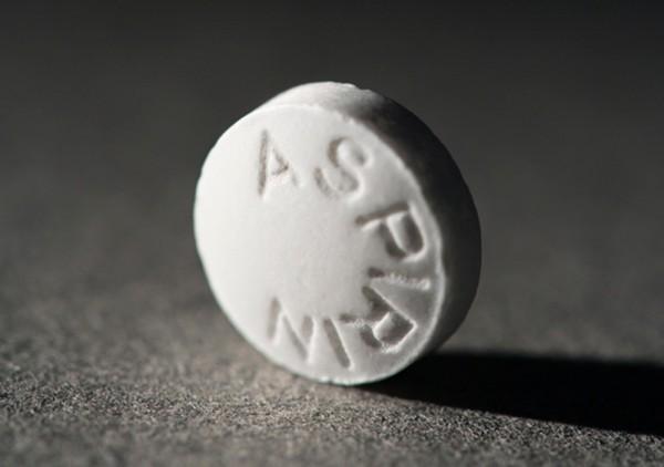 Учёные: Аспирин снижает риск возникновения рака молочной железы