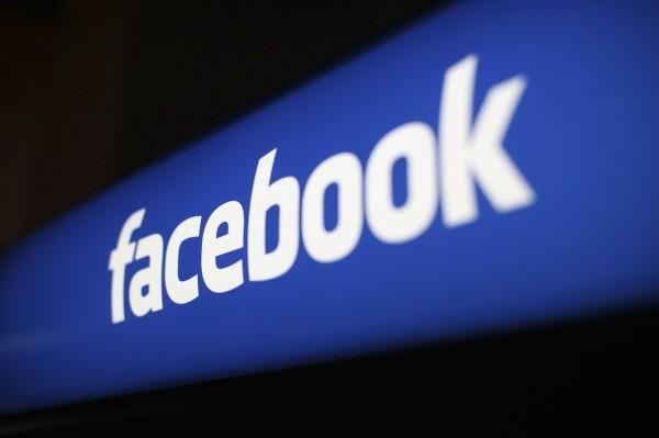Выяснилось, как Facebook выбирает новости для пользователей