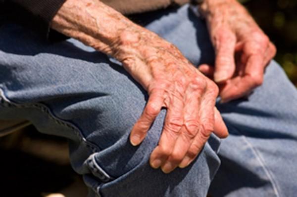 Учёные назвали еще одну причину развития деменции