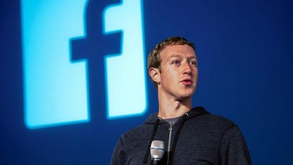 Марк Цукерберг проведёт внутреннее расследование в Facebook