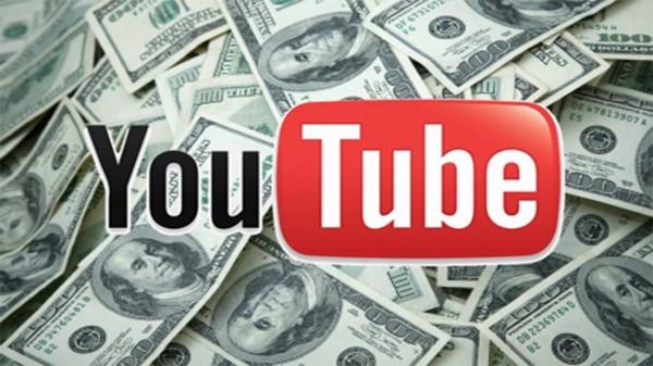 Владельцев контента на YouTube обяжут поделиться доходами с блогерами