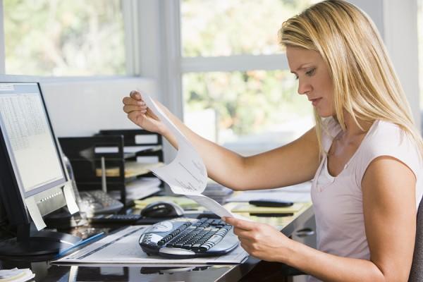 Ученые: Женщины отдают предпочтение вакансиям с меньшим числом соискателей