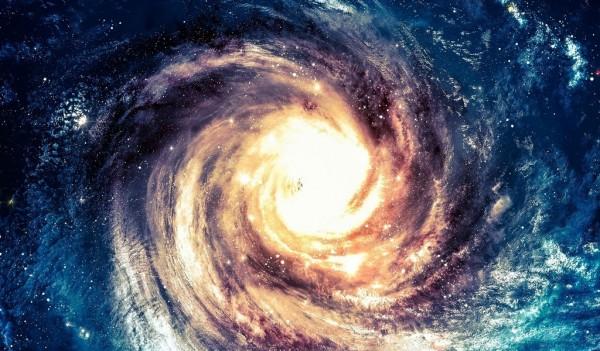 Научные работники в Минске займутся ответами на вопросы создания Вселенной