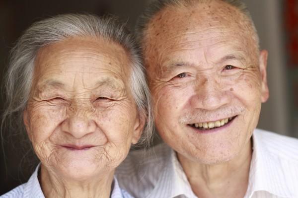 Медики разобрались в микрофлоре кишечника населения старше 105 лет