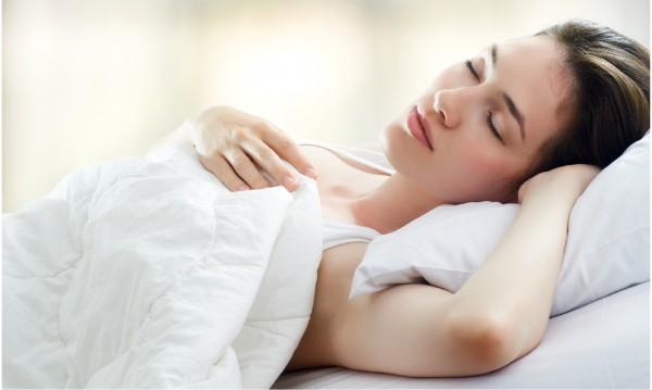 Ученые установили, как качество сна зависит от национальности