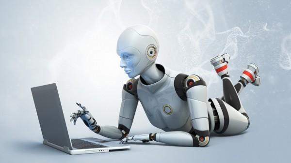 Ученые определили влияние искусственного интеллекта на эмоции человека