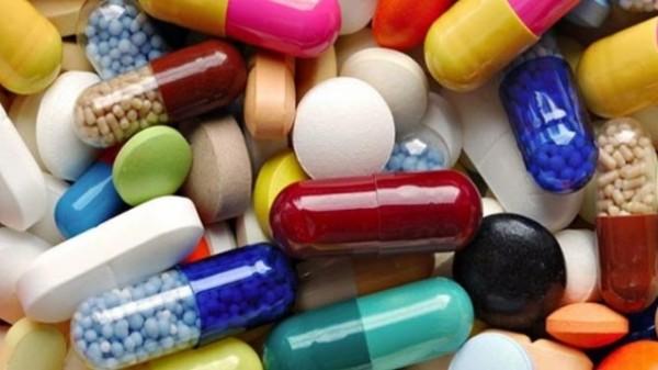 Ученые ожидают закат эпохи антибиотиков